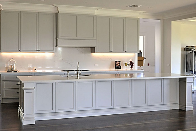 Kitchens Melbourne Grandview Kitchens Kitchen Renovations Melbourne Kitchen Manufacturers