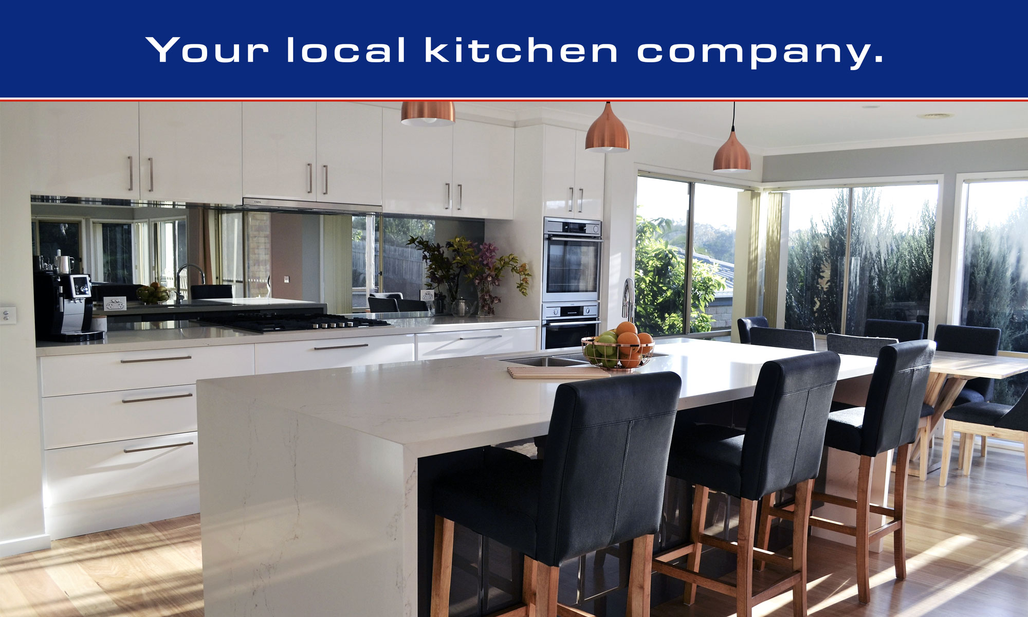 Kitchens Melbourne Grandview Kitchens Kitchen