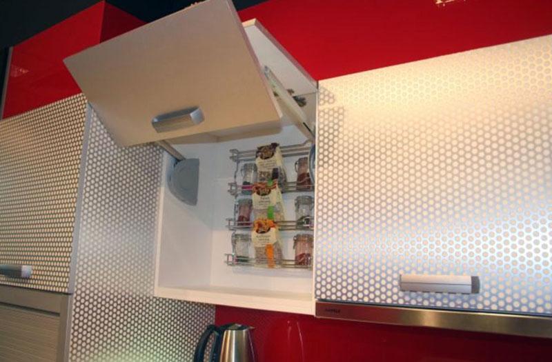 Kitchen Accessories Melbourne | Kitchen Designers Melbourne | Melbourne Kitchens