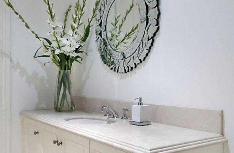 Bathroom Designers Melbourne | Bathrooms Melbourne | Bathroom Renovations Melbourne | Grandview Bathrooms