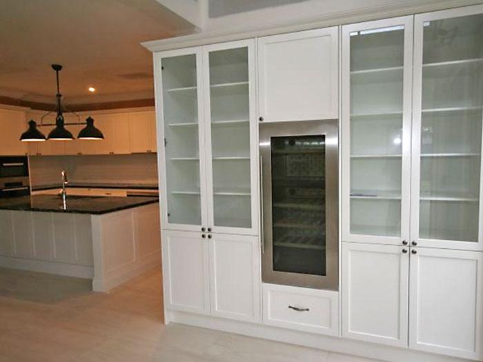 Cabinets Doors Kitchens Melbourne Grandview Kitchens Kitchen