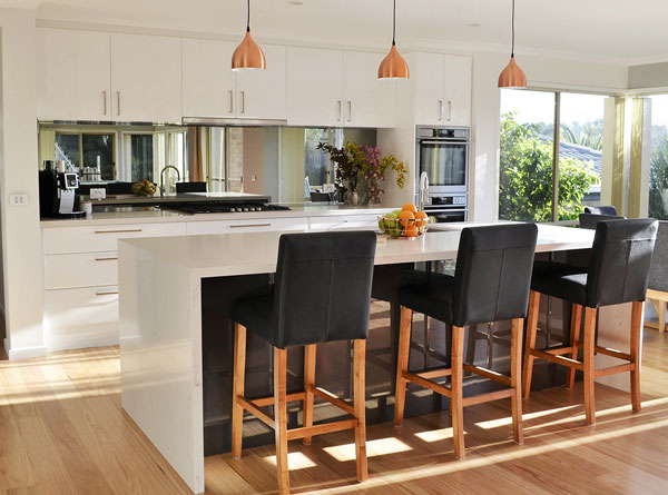 Kitchen Galleries Melbourne | Melbourne Kitchen Designers | Kitchen Designers Melbourne | Grandview Kitchens Melbourne | Grandview Kitchens Bayswater