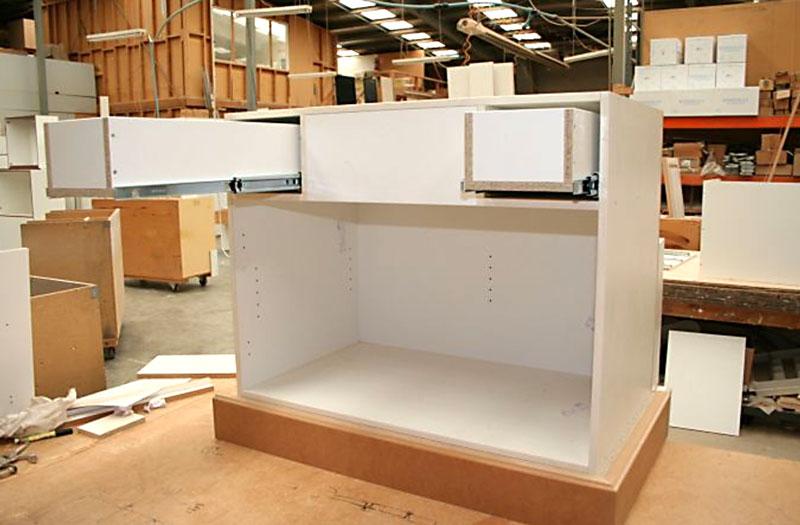 Kitchen Manufacturer Melbourne | Melbourne Kitchen Designers | Custom Made Kitchens Melbourne | Grandview Kitchens