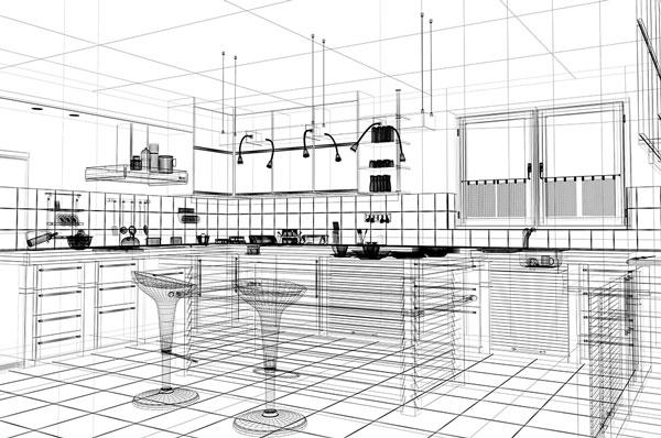 Kitchen Designers Melbourne | Grandview Kitchens Melbourne | Kitchen Design | Kitchen Installation Melbourne