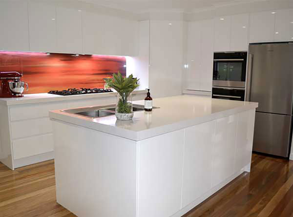 Kitchen Cabinets Melbourne | Kitchens Melbourne | Kitchen Styles Melbourne | Grandview Kitchens Melbourne