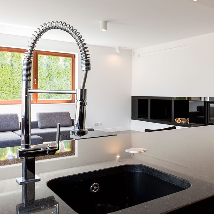 Kitchen Design Melbourne: Grandview Kitchens