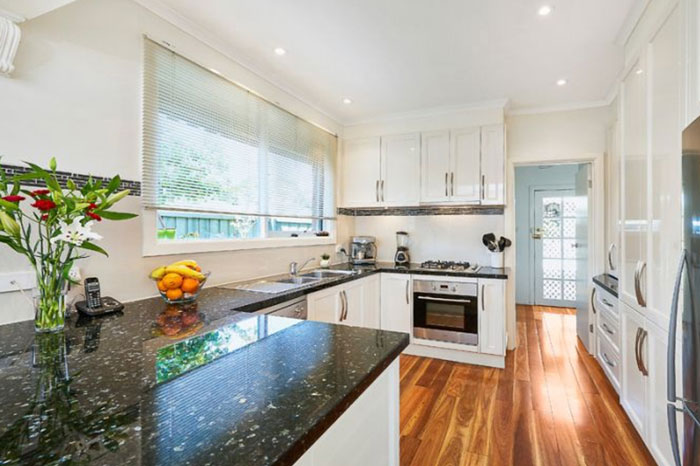 Traditional Kitchens Melbourne | Kitchens Melbourne | Grandview Kitchens Melbourne