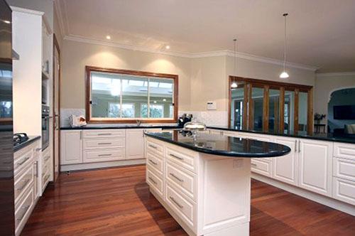 d i y kitchen gallery kitchens melbourne grandview kitchens