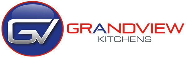 Kitchens Melbourne Grandview Kitchens