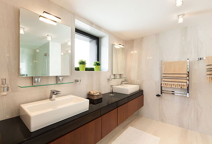 Bathroom Showroom Melbourne | Kitchen Showroom Melbourne | Bathroom Renovations Melbourne | Kitchen Renovations Melbourne | Grandview Kitchens And Bathrooms Melbourne